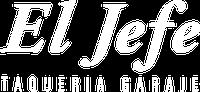 ElJefeTaqueria