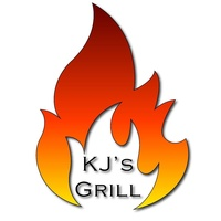KJ's Grill & Kabab House
