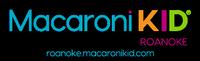 Macaroni Kid Roanoke