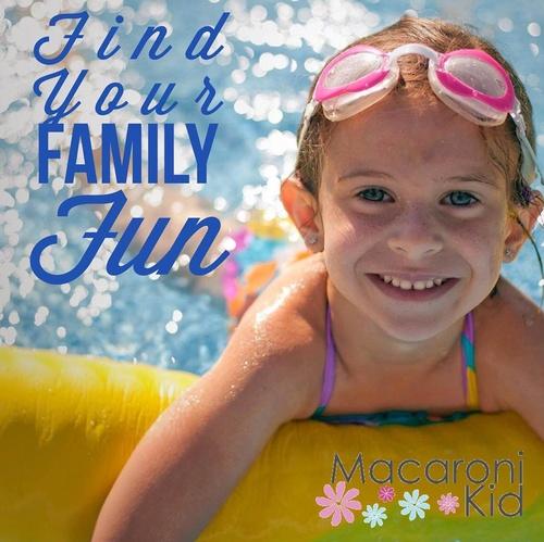 Gallery Image findyourfamilyfun5.jpg