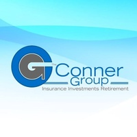 The Conner Group