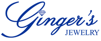 Ginger's Jewelry