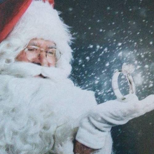 Gallery Image Santa.jpg