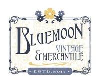 Blue Moon Vintage Mercantile