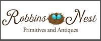 Robbins Nest Primitives & Antiques