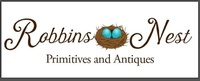 Robbins Nest Primitives & Antiques