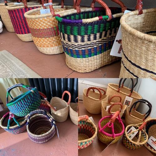 Gallery Image knittin%20coop%207.jpg