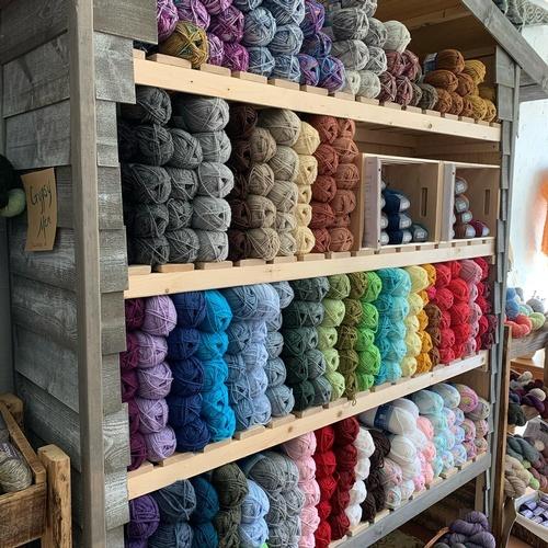Gallery Image knittin%20coop5.jpg