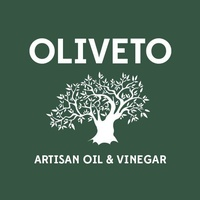 Oliveto Oils & Vinegars