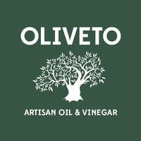 Oliveto Oils & Vinegars