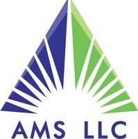 Advantage Merchant Systems LLC