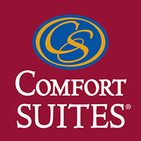 Comfort Suites at Ridgewood Farms