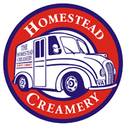 Homestead Creamery, Inc.