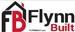 Flynn Built Building Specialists, LLC