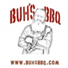 Buh's BBQ, LLC - NOW OPEN