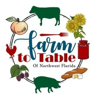 Farm to Table of NWF