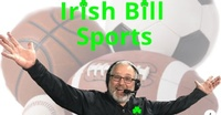 Irish Bill Sports