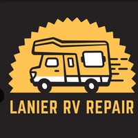 Lanier RV Repair