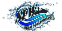 Navarre Family Watersports