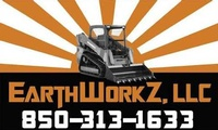 Earth Workz, LLC