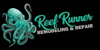 Reef Runner Remodeling and Repair