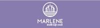 Marlene Davenport Health & Life Coach
