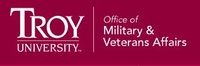 Troy University for Troops Center - Pensacola