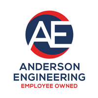 Anderson Engineering, Inc