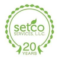 SETCO Services, LLC