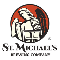 St. Michael's Brewing Company, Inc.