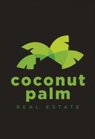 Coconut Palm Real Estate