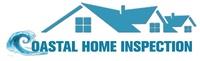 Coastal Home Inspections of Navarre Inc.