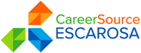 CareerSource Escarosa