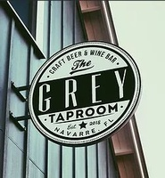 The Grey Taproom