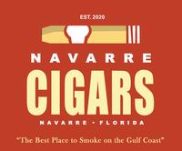Navarre Cigar Company