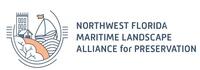 Northwest Florida Maritime Landscape Alliance for Preservation, INC.