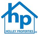 Holley Properties
