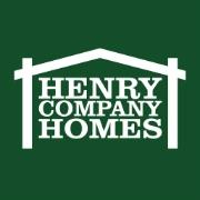 Henry Company Homes