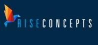 Rise Concepts, LLC