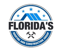 Florida's Roofing and Construction Group