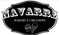 Navarre Bakery and Creamery
