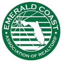 Emerald Coast Association of Realtors (ECAR)