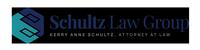 Schultz Law Group, PLLC