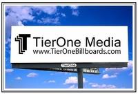 TierOne Media