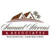 Samuel Stevens & Associates Inc.
