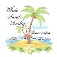 White Sands Realty & Associates of NWF