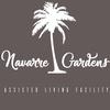 Navarre Gardens, LLC