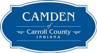 Camden, Town of
