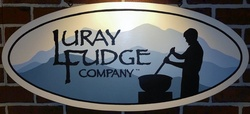 Luray Fudge Company