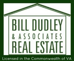 Bill Dudley & Associates Real Estate
